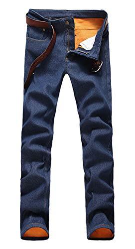 ZXFHZS Men Slim Dress Shirt Casual Elastic Button Down Long Sleeve Shirt